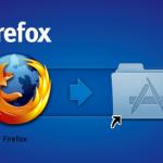 DMG Firefox