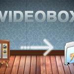 DMG Videobox