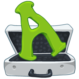 Logo DictUnifier