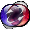 Logo LangSwitch